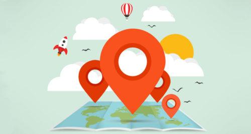 Google-Haritalara-Kayıt