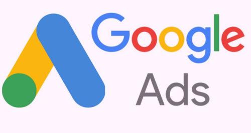Google-Yönetimi